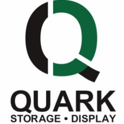 quark-280x317