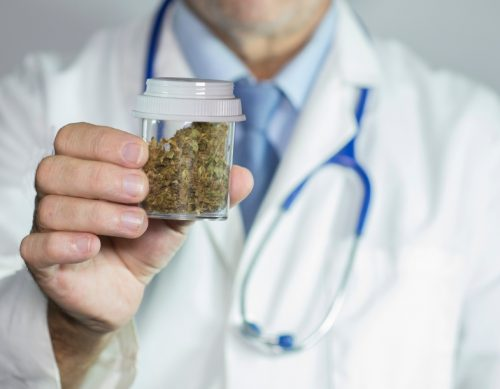 How_to_Find_Medical_Marijuana_Doctors