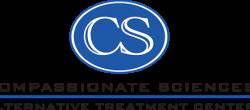 CS-Logo-1-280x110