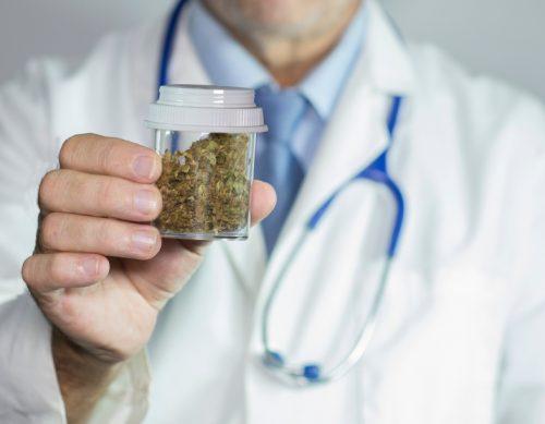 How_to_Find_Medical_Marijuana_Doctors